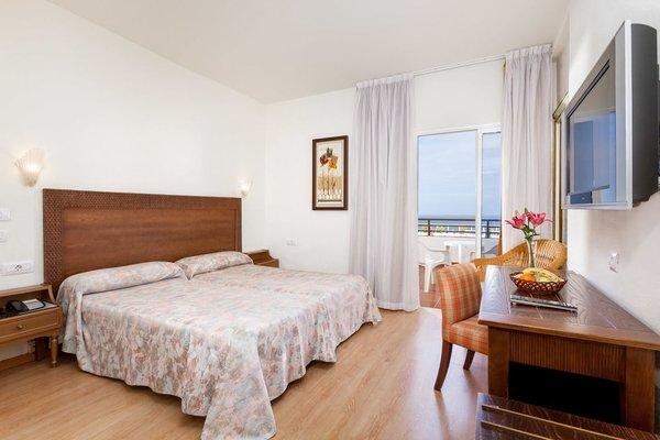 Hotel Trianflor - фото 1