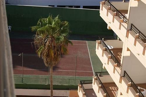 Hotel Trianflor - фото 17