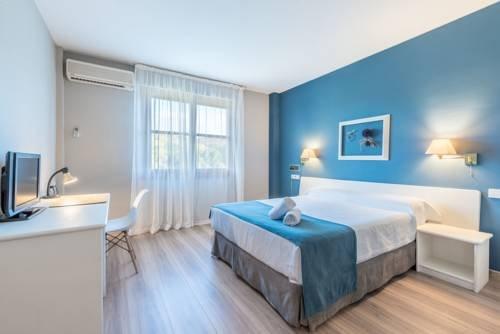 Hotel Jakue - фото 1