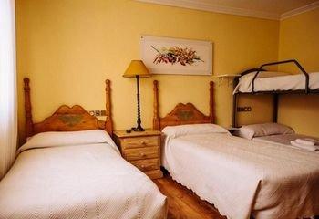 Hotel Rio Cea - фото 3