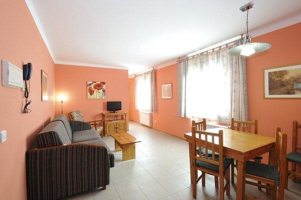 Cerdanya Resort & Spa - фото 12