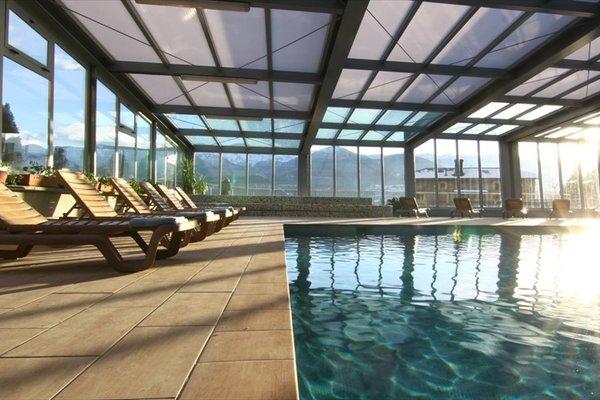 Cerdanya Resort & Spa - фото 17