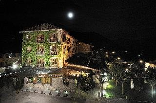 Cerdanya Resort & Spa - фото 19