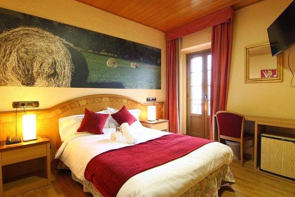 Cerdanya Resort & Spa - фото 2