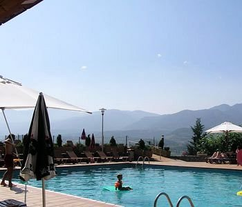 Cerdanya Resort & Spa - фото 21