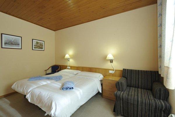 Cerdanya Resort & Spa - фото 3