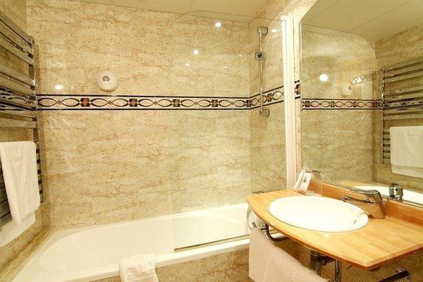 Cerdanya Resort & Spa - фото 9