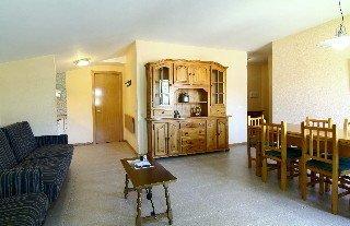 Aparthotel Ca L'auren - фото 4
