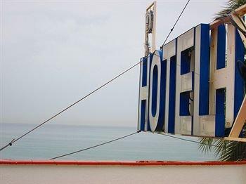 Vila De Premia - фото 20