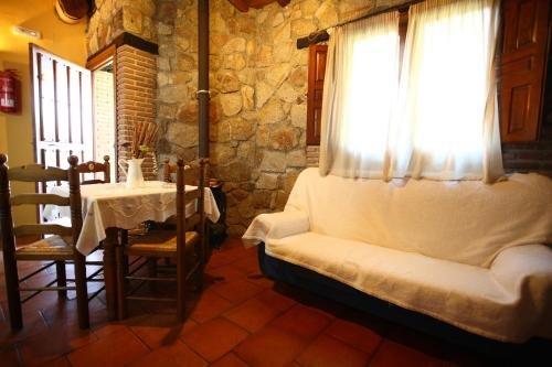 Casas Rurales Las Praderas - фото 2