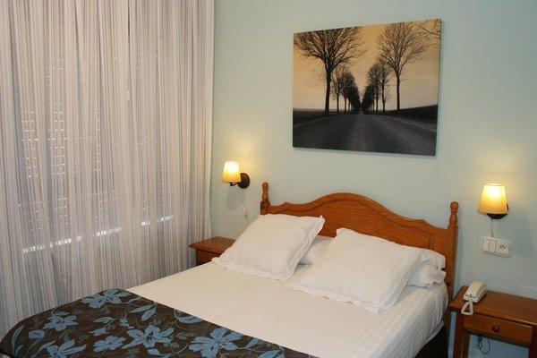 Hotel & Spa Arha - фото 1