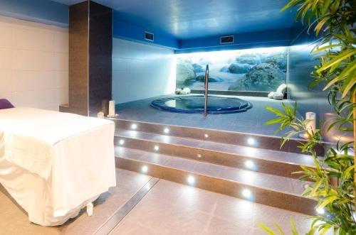 Hotel & Spa Arha - фото 12