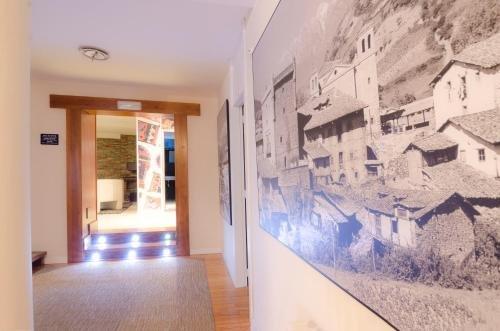 Hotel & Spa Arha - фото 17