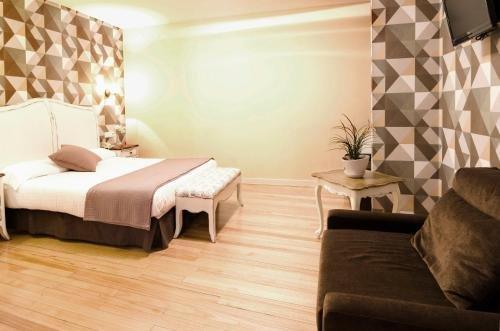 Hotel & Spa Arha - фото 2