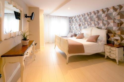 Hotel & Spa Arha - фото 3