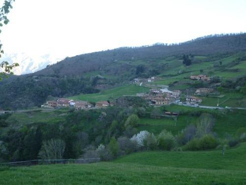 Fuente De Somave - фото 11