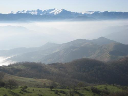 Fuente De Somave - фото 8