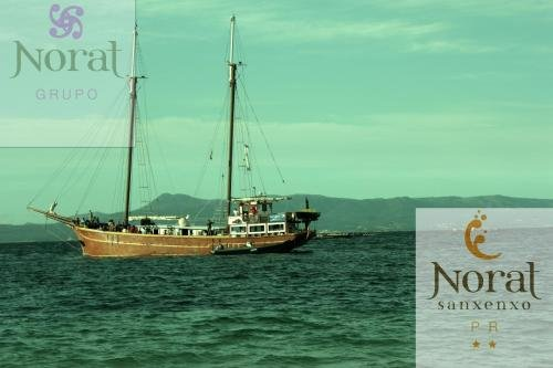 Nuevo Norat Sanxenxo - фото 21