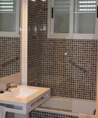 Aparthotel Villa Cabicastro - фото 7
