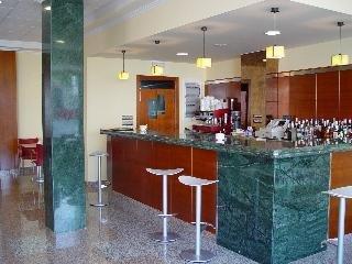 Hotel Portonovo - фото 12