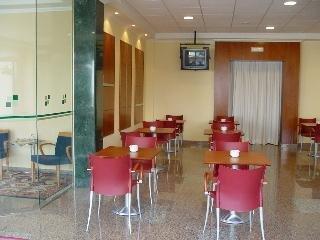 Hotel Portonovo - фото 14