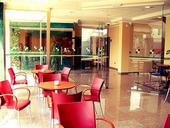 Hotel Portonovo - фото 15