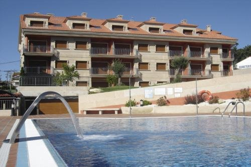Apartamentos Esperanza del Mar - фото 50