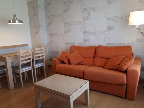 Apartamentos Esperanza del Mar - фото 16