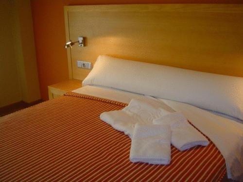 Apartamentos Esperanza del Mar - фото 22