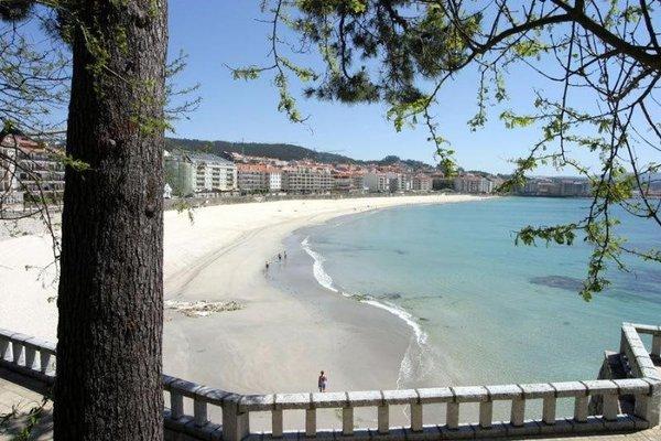 Apartamentos Esperanza del Mar - фото 7