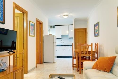 Apartamentos Duerming Bolera-Pico - фото 1
