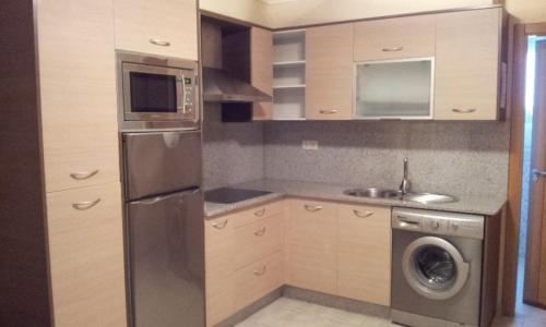 Apartamentos Coral Do Mar II - фото 12