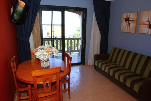 Apartamentos Coral Do Mar II - фото 13