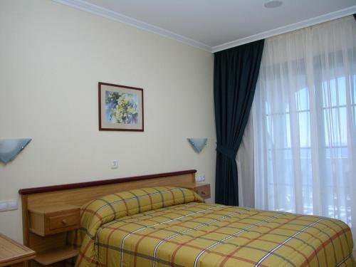 Apartamentos Coral Do Mar II - фото 2