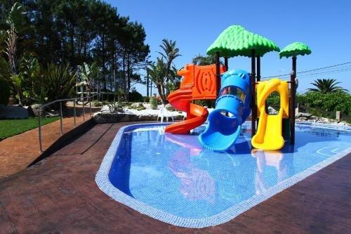 Apartamentos Coral Do Mar II - фото 20