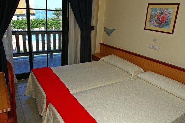 Apartamentos Coral Do Mar II - фото 3