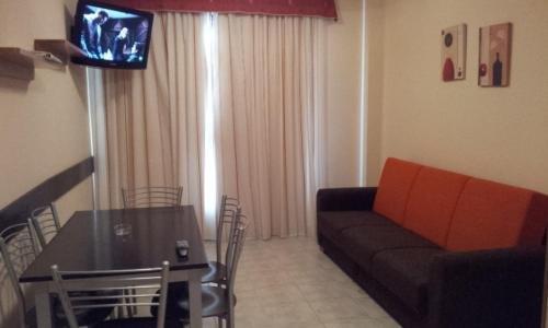 Apartamentos Coral Do Mar II - фото 5