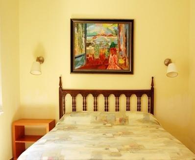 Hotel Comodoro - фото 11