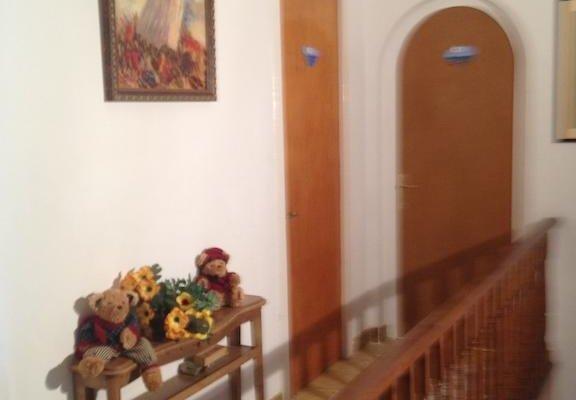 Hotel Comodoro - фото 12