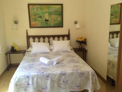 Hotel Comodoro - фото 2