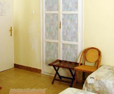 Hotel Comodoro - фото 6
