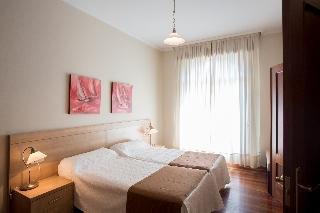 Hotel Apartamentos Dabarca - фото 1