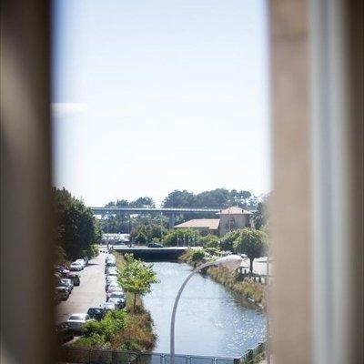 Hotel Apartamentos Dabarca - фото 18