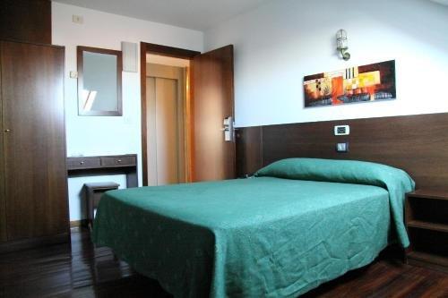 Hotel Restaurante Ruas - фото 2