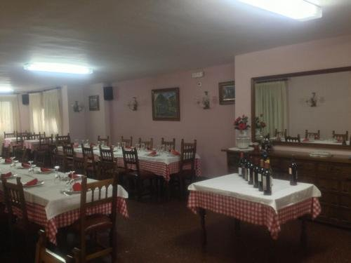 Hotel Can Mestre - фото 13