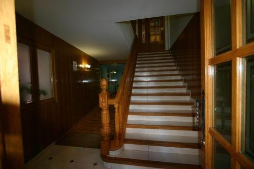 Hotel Can Mestre - фото 14
