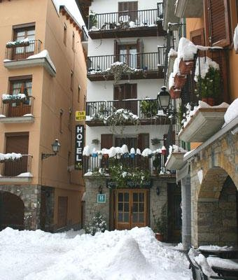 Hotel Can Mestre - фото 20