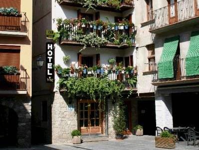 Hotel Can Mestre - фото 22
