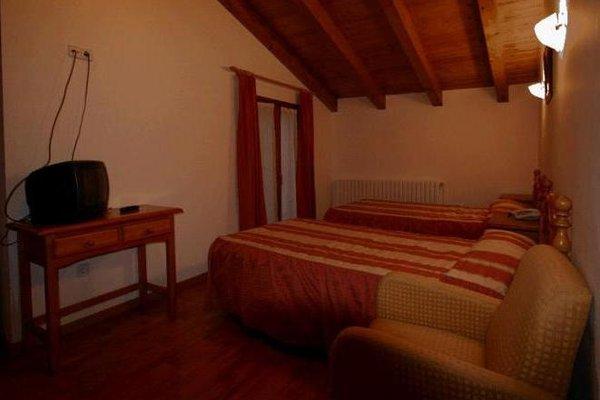 Hotel Can Mestre - фото 3