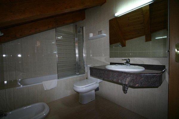Hotel Can Mestre - фото 7